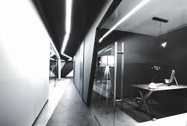 law office interiors. CTHB Law Office Interiors L