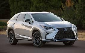 2018 lexus rx 350 silver. lexus rx 350, 2017, luxury suv, silver rx, crossover, 350 2018 rx a
