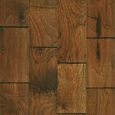 image brazilian cherry handscraped hardwood flooring. Hardwood Floor Design Engineered Wood Flooring Brazilian Cherry Installing Image Handscraped