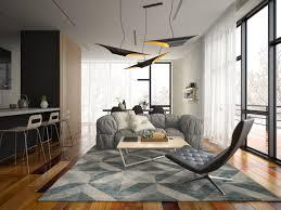 top design furniture. 2018 Top Design Trends Furniture E