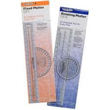 Rotary Azimuth Plotter 13 1 4 Inch From Asa Asa Cp R