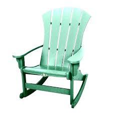black patio rocker nursing rocker modern nursery glider rocking chairs on black recliner outdoor chair white