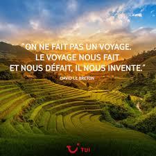 Tui Citation Du Jour Bonjour Facebook