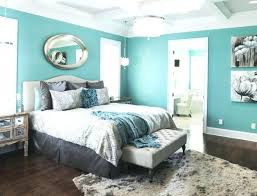 light blue room light blue and light green room light blue green color scheme interior decorating light blue room