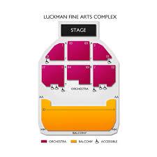 Sheila E Sat Jun 6 2020 Luckman Fine Arts Complex