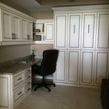 murphy bed office. Photo Of Millers Murphy Bed And Home Offices - Fort Myers, FL, United States Murphy Bed Office E