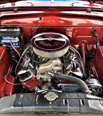 similiar chrysler straight engine keywords 1950 chrysler straight 8 engine 1950 wiring diagram