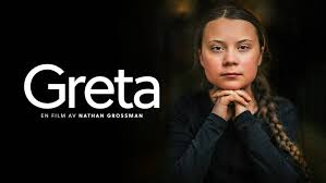 Bring tv shows from the swedish channel svt to your screen. Greta Svt Play