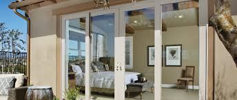 best patio doors. If It\u0027s Time To Make Your Patio Everything You\u0027ve Dreamed Of, You\u0027ll Need Help Choosing The Best Door For Space. Vinyl Or Wood, Slider Swing, Doors E