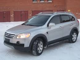 watch more like chevrolet captiva common problems chevy captiva engine problems chevy image about wiring diagram