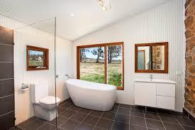 Bathroom Design Splashy Freestanding Bathtubs In Bathroom