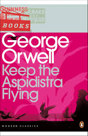 best ideas of shooting an elephant and other essays penguin modern   best ideas of modern classics keep the aspidistra flying penguin modern fancy george orwell essays penguin