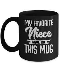 Funny Quotes Sayings T Shirts Tee Mug Clothing Teecenturycom Page 38