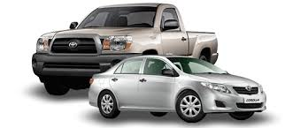 Auto Dealer Promotions   Automotive Contests   Automotive