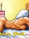 Эротические открытки для женщины