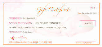 collection of solutions car wash gift certificate template with additional car detailing t certificate templates fresh best 25 detail car