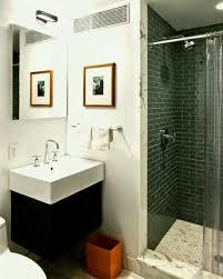 design small space solutions bathroom ideas. Small Space Solutions Alluring Bathroom Ideas Bathrooms Designs For Magnificent Design M
