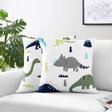 decorative accent throw pillows for