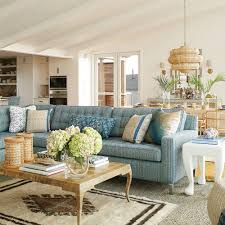 new living room furniture styles. New Living Room Furniture Styles