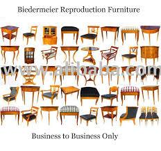 biedermeier reproduction furniture biedermeier reproduction furniture suppliers and manufacturers at alibabacom alibaba furniture