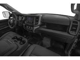 2019 RAM 2500 LONE STAR CREW CAB 4X4 6'4 BOX