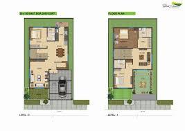 duplex house plans 30x50 unique awesome design 8 duplex house plans for 30x50 site east facing