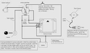 genie garage door sensor wiring diagram genie garage door opener genie garage door sensor wiring diagram genie garage door opener switch wiring schematics wiring diagrams •