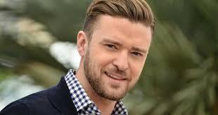 Скачай justin timberlake feat ant clemons better days (2020) и justin timberlake feat meek mill believe (single 2020). Justin Timberlake S Net Worth In 2020