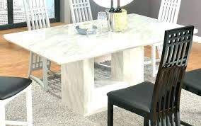 round stone table tops granite table tops for round top dining apartment interior granite table round stone table tops