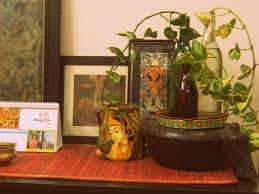 House Decoration Items India 17 Best Images About Ethnic Indian Home Decor On Pinterest