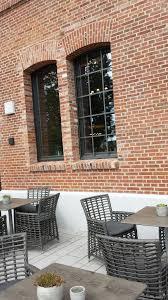 Klinker Rotfenster Anthrazit Kuće In 2019 Fenster Anthrazit