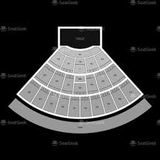St Joseph S Amphitheater Seating Chart The Most Awesome Lakeview Amphitheater Seating Chart