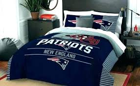 patriots bedding patriots bed set new patriots bedding new patriots bed set new patriots bedding set patriots bedding new