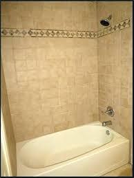 subway tile bathtub tile shower tub combo tile shower tub combo tile around bathtub shower combo google search subway subway tile bathtub ideas