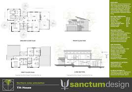 plans holiday home homes house building builders small design vacation floor plan low bedroom cottage and designs cabin with loft meter log style
