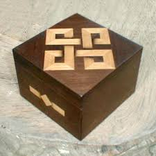 decorating decorative wooden boxes australia