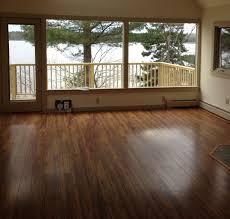 Nice Full Size Of Flooring Lumberidators Laminate Top Reviews Literarywondrous  Picture Concept Lumber Gallery