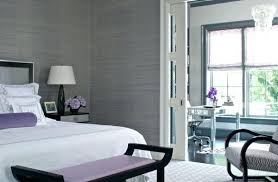 bedroom colors grey purple. Bedroom Colors Grey Purple Best Beautiful  In White With Pleasing L