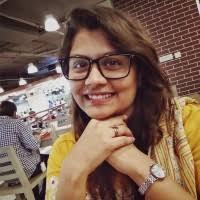 """700+من الملفات الشخصية لـ """"Prateeksha"""""""