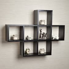 Steel Shelf Design Kitchen Shelf Ating Ideas Wall Stainless Steel Mounted