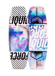 Dream Wakeboard Liquidforce Com Liquid Force