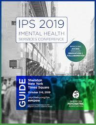Mental Health Design Guidelines Guide