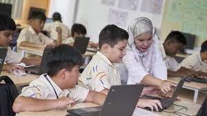 Private schools Vs. Public schools in Malaysia - Straits International  School
