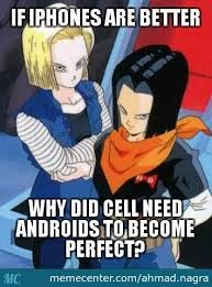Case Closed Android>iphone by ahmad.nagra - Meme Center via Relatably.com