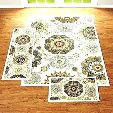rug cleaning home area rugs rug cleaning best 3 piece set images rug cleaning
