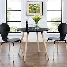 round dining table for 10 dinning dining table for 8 with leaf 8 person dining table round dining table for 10
