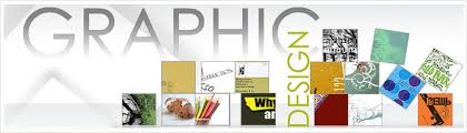Product Catalogue Design Company Noida Product Catalogue Design