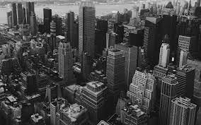 mz14-cityview-sky-newyork-hm-river-bw ...