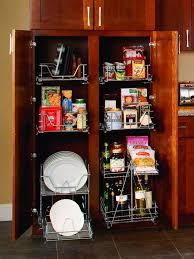 organize kitchen office tos. Delighful Tos Organize Kitchen Office Tos A DIY For I