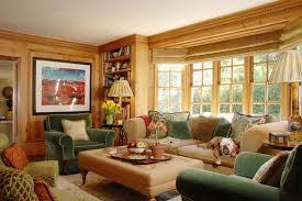 Marvelous Home Design Lover Design Ideas